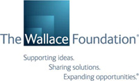 Wallace Foundation Announces $40 Million Initiative for Performing Arts