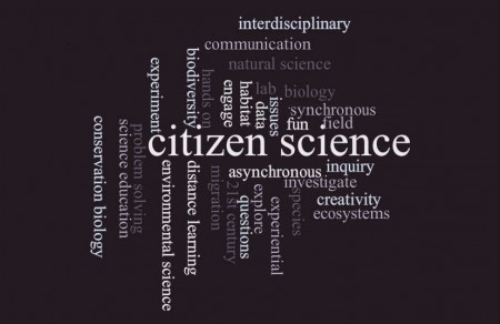 citizen-science-picture