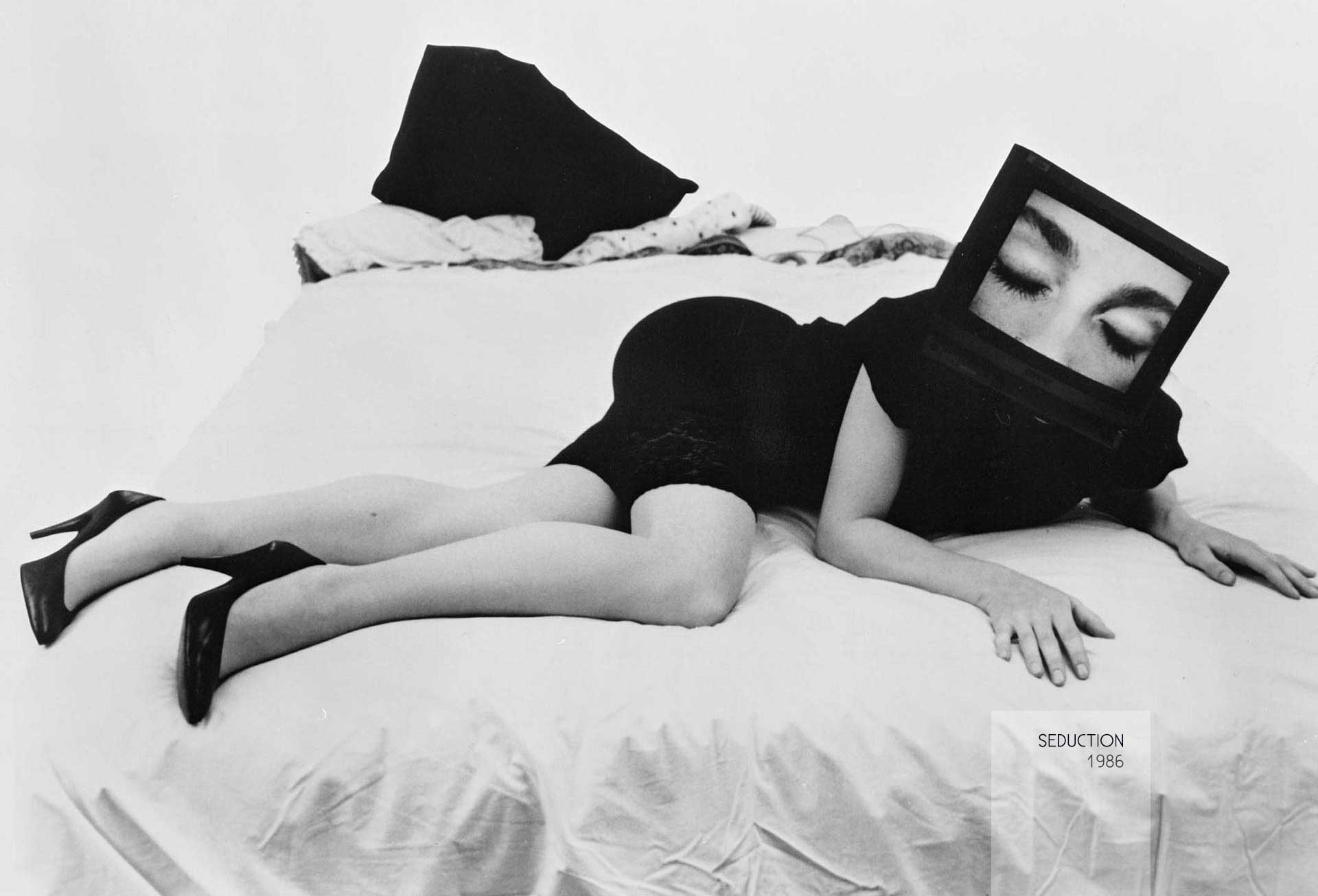 http://www.nytimes.com/2015/02/15/arts/design/lynn-hershman-leeson-explores-technology-and-the-split-self.html?ref=arts