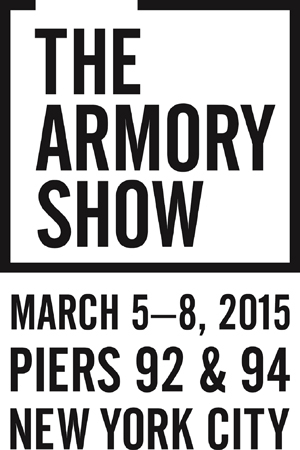 ARMORY_LOGO_DATE_PIERS_NYC_BLACK_2015